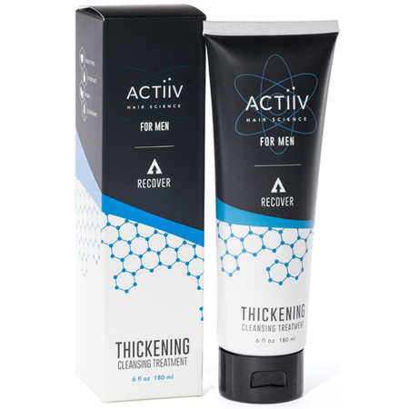 Get Actiiv Products at your Local Sport Clips store